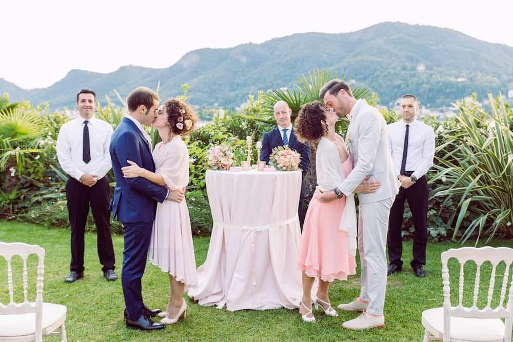 8 Wedding-Italy-150