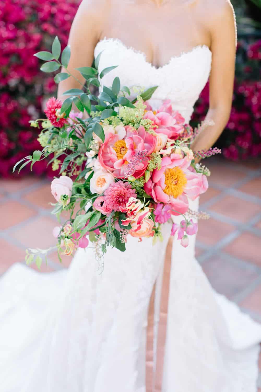 8 natalie-rob-wedding-294