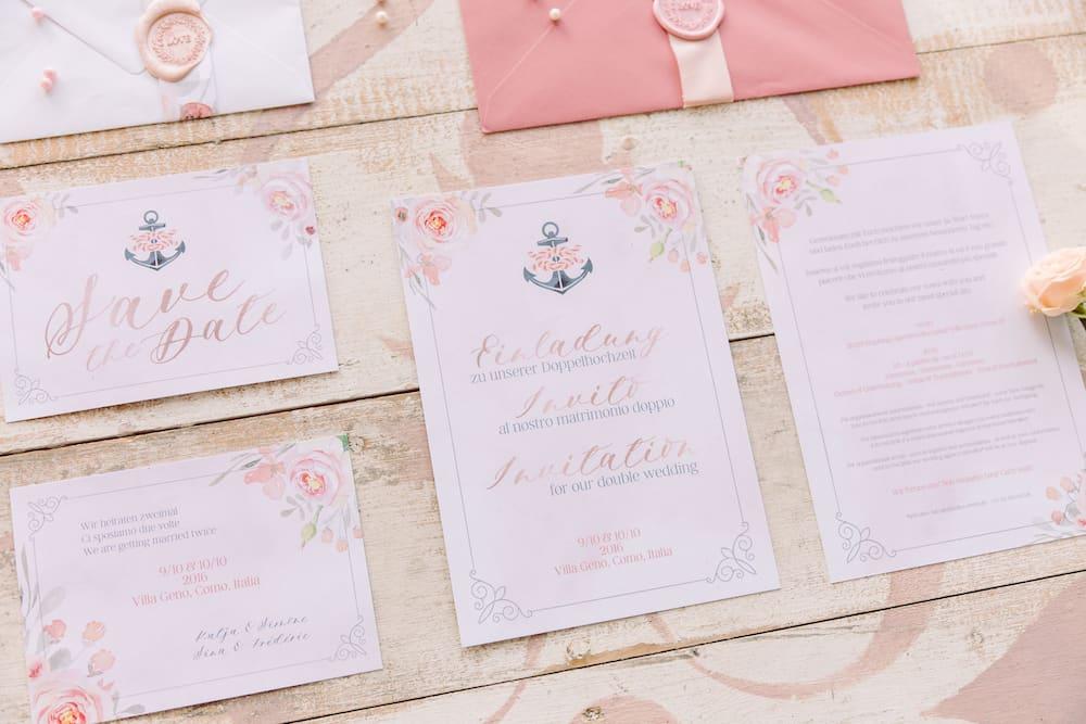 9 Wedding-Italy-116