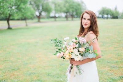 BlueIvory_Bridal_Editorial_337