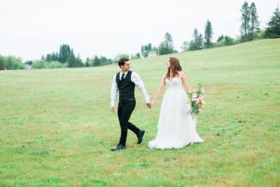 BlueIvory_Bridal_Editorial_385