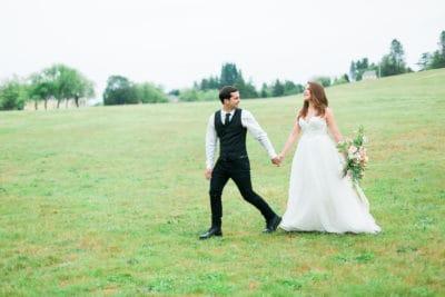 BlueIvory_Bridal_Editorial_388