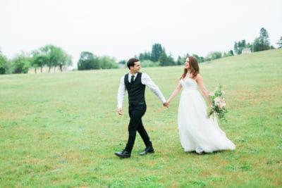 BlueIvory_Bridal_Editorial_390