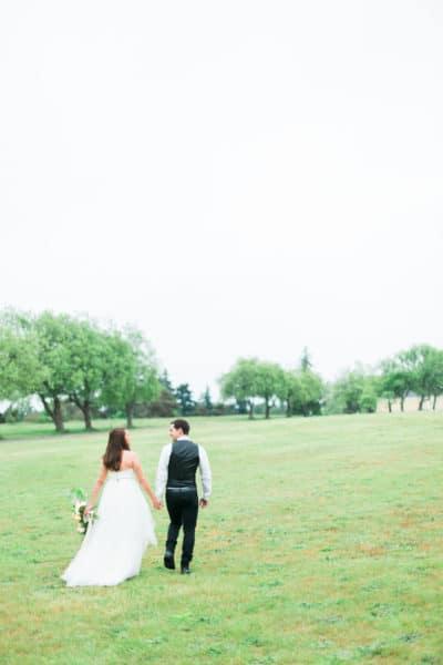 BlueIvory_Bridal_Editorial_391