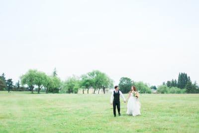 BlueIvory_Bridal_Editorial_404