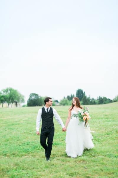 BlueIvory_Bridal_Editorial_405