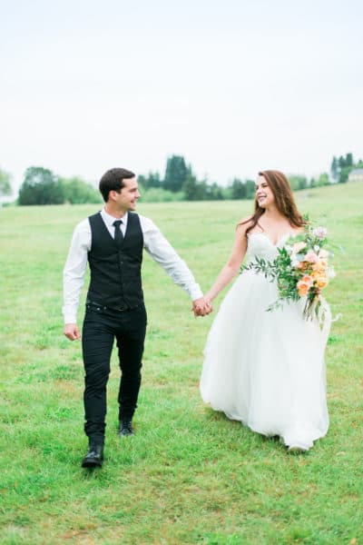 BlueIvory_Bridal_Editorial_408