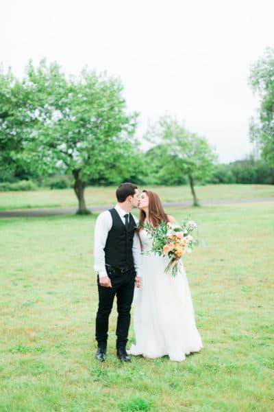 BlueIvory_Bridal_Editorial_413
