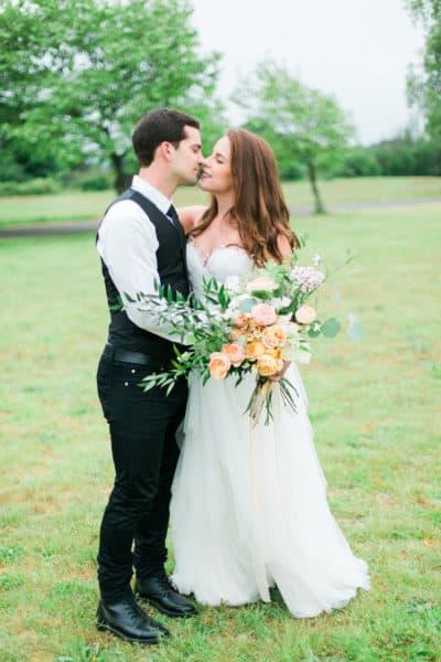 BlueIvory_Bridal_Editorial_421
