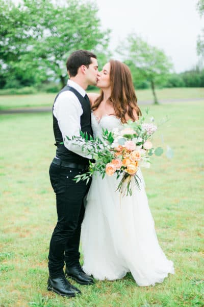 BlueIvory_Bridal_Editorial_422