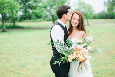 BlueIvory_Bridal_Editorial_427