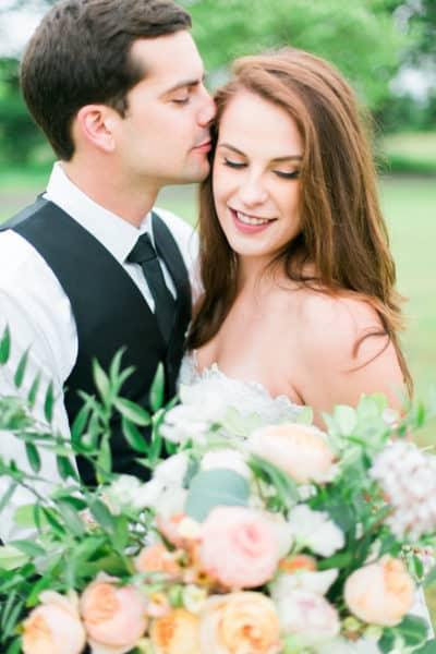 BlueIvory_Bridal_Editorial_433