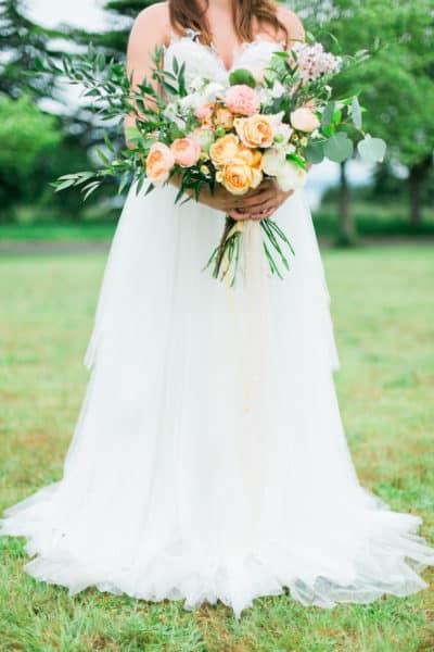 BlueIvory_Bridal_Editorial_442