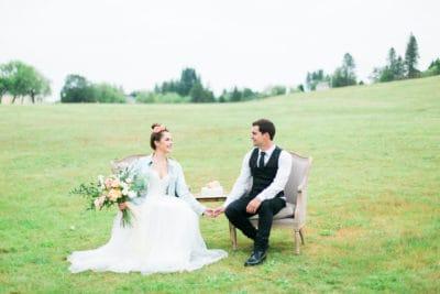BlueIvory_Bridal_Editorial_463