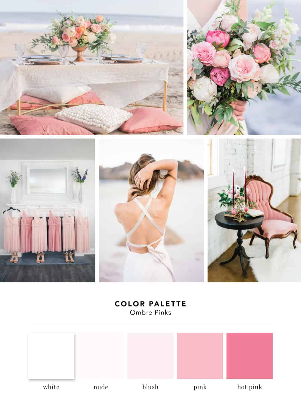 Color-Palette-Ombre-Pinks