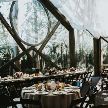 Xoxo Weddings
