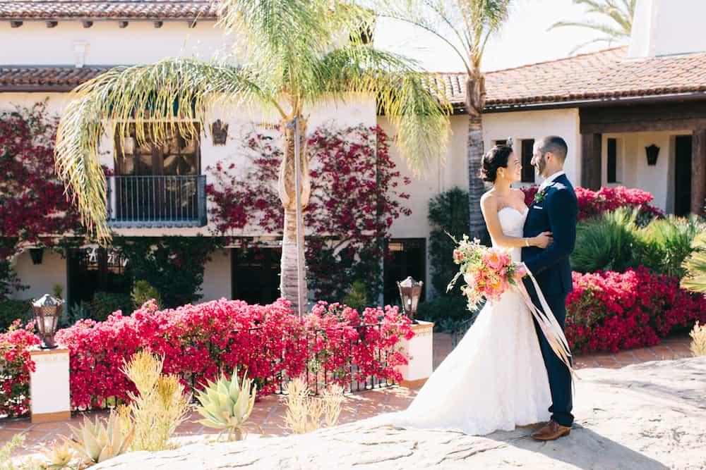 FEATURE natalie-rob-wedding-235