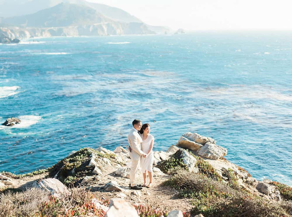 FEATURE trynhphoto-BigSur-Carmel-destination-wedding-photographer-11