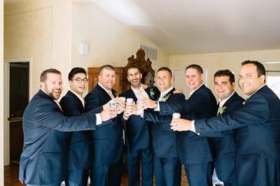 natalie-rob-wedding-178