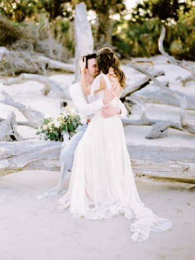 1 Florida Wedding Photographer-17-5