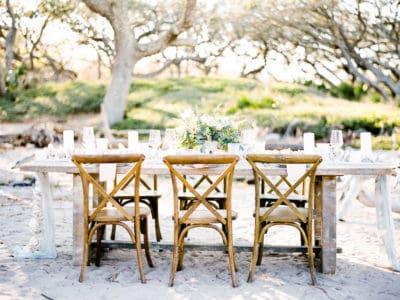 10 Florida Wedding Photography-7