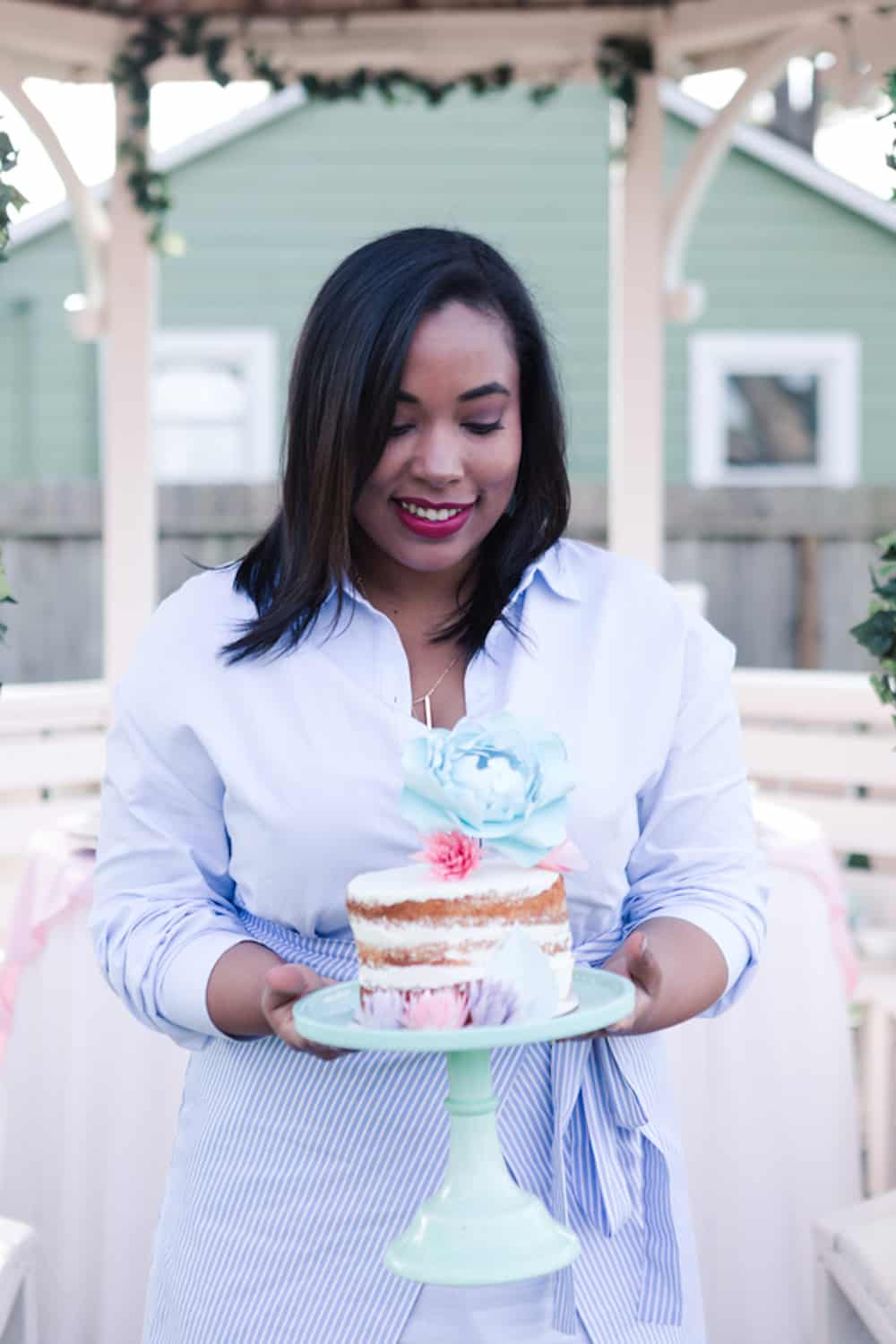 11A Wright_CWrightPhotography_MothersDayHighTeaStyledShootbyCWrightPhotography76_low