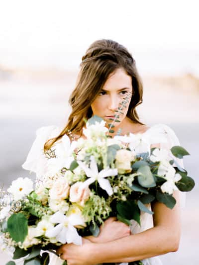 1A Florida Wedding Photographer-17-3