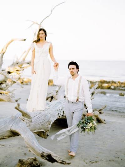 2 Florida Wedding Photographer-18-9
