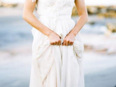 3 Florida Wedding Photographer-20-3