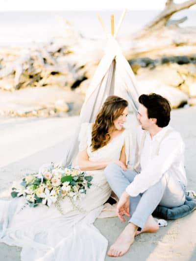 3B Florida Wedding Photographer-59