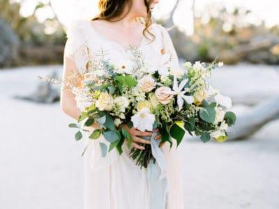 4 Florida Wedding Photographer-27-6