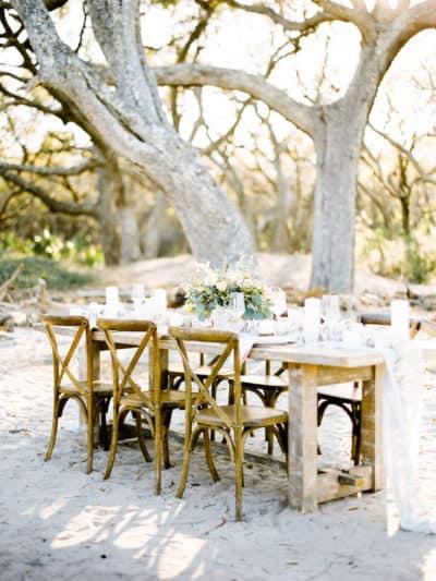 4 Florida Wedding Photography-10