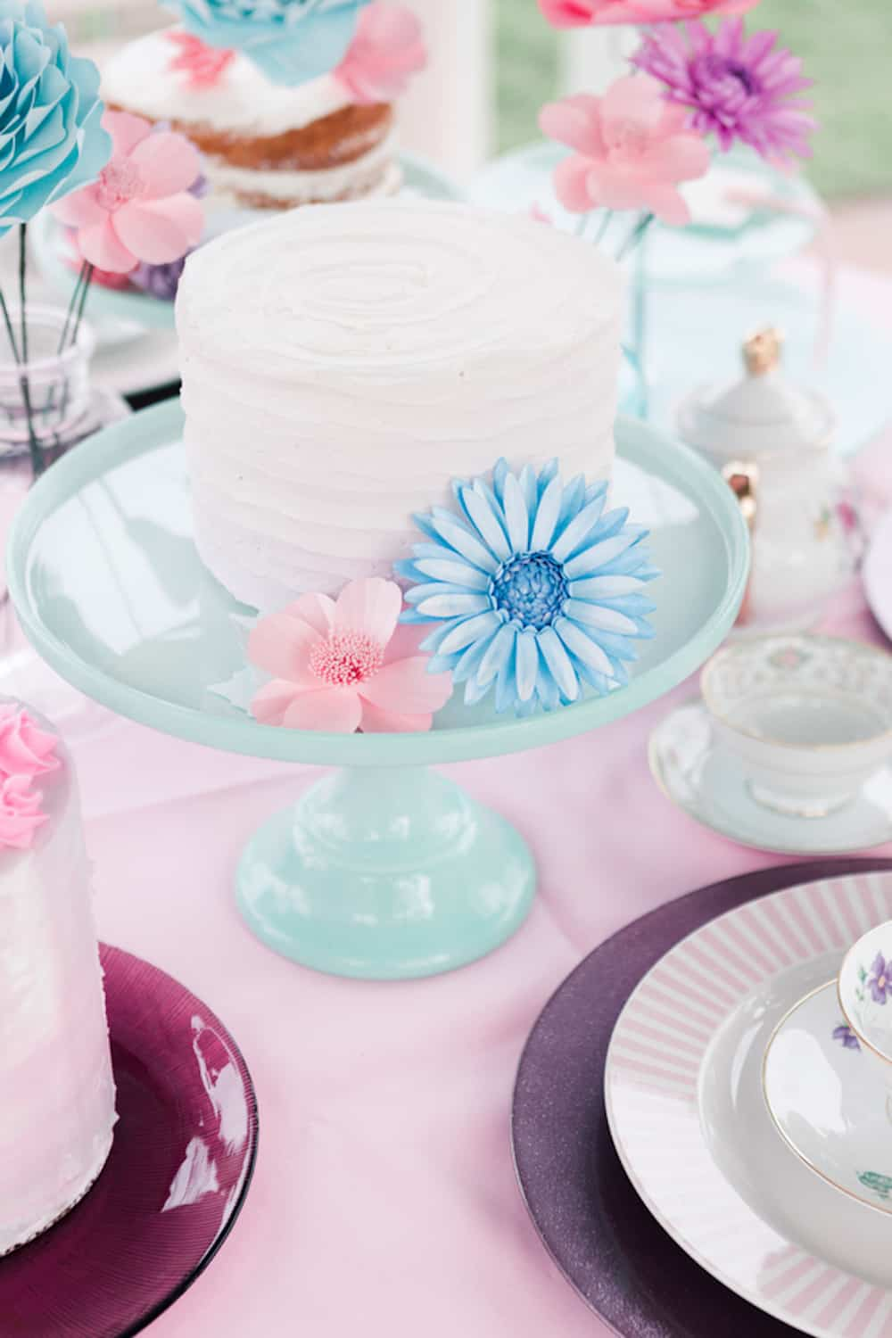4A Wright_CWrightPhotography_MothersDayHighTeaStyledShootbyCWrightPhotography15_low