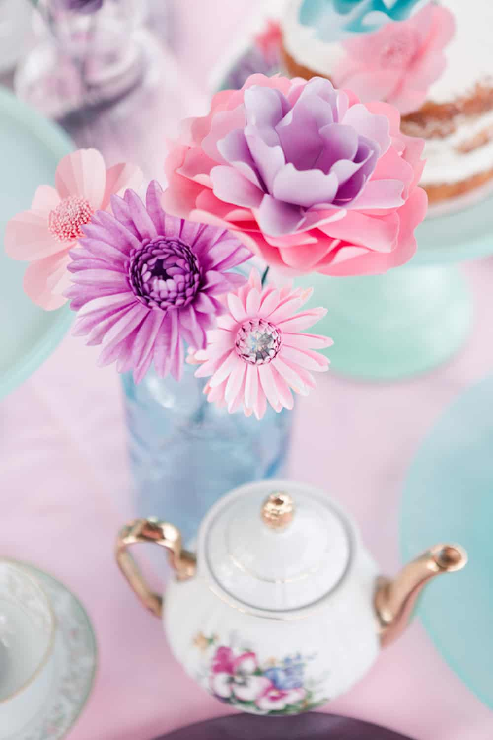 4B Wright_CWrightPhotography_MothersDayHighTeaStyledShootbyCWrightPhotography21_low