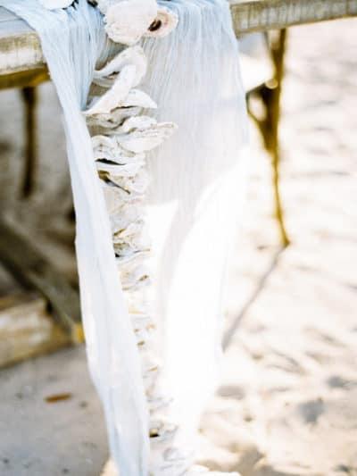 5 Florida Wedding Photography-14