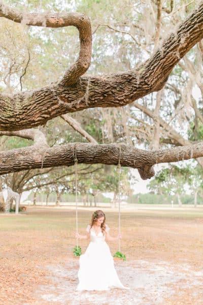 5A AbigailWellinghurstPhotography_3C4A2302_low