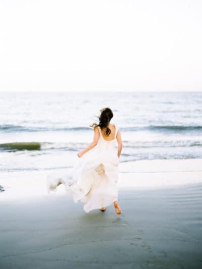 5B Florida Wedding Photographer-20-2