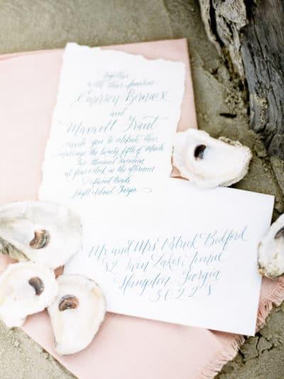 6 Florida Wedding Photographer-21