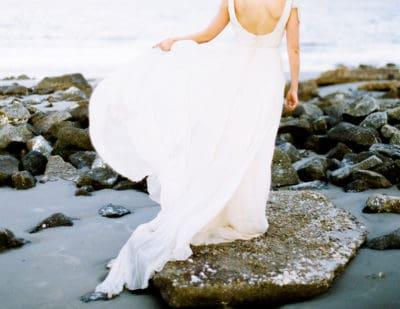 7 Florida Wedding Photographer-29-4