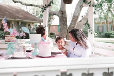 7 Wright_CWrightPhotography_MothersDayHighTeaStyledShootbyCWrightPhotography56_low