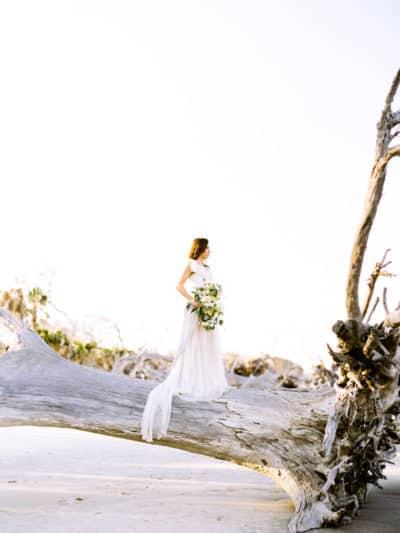8 Florida Wedding Photographer-19-6