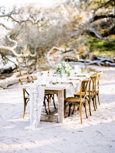 8 Florida Wedding Photographer-27