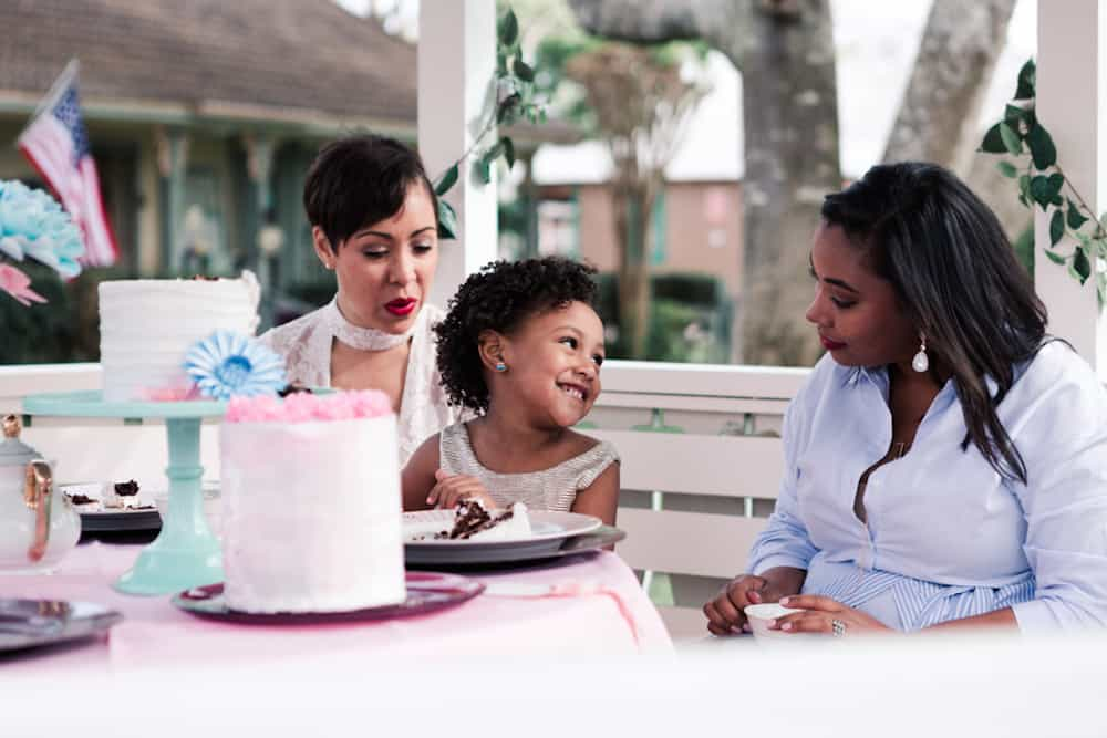 8 Wright_CWrightPhotography_MothersDayHighTeaStyledShootbyCWrightPhotography75_low