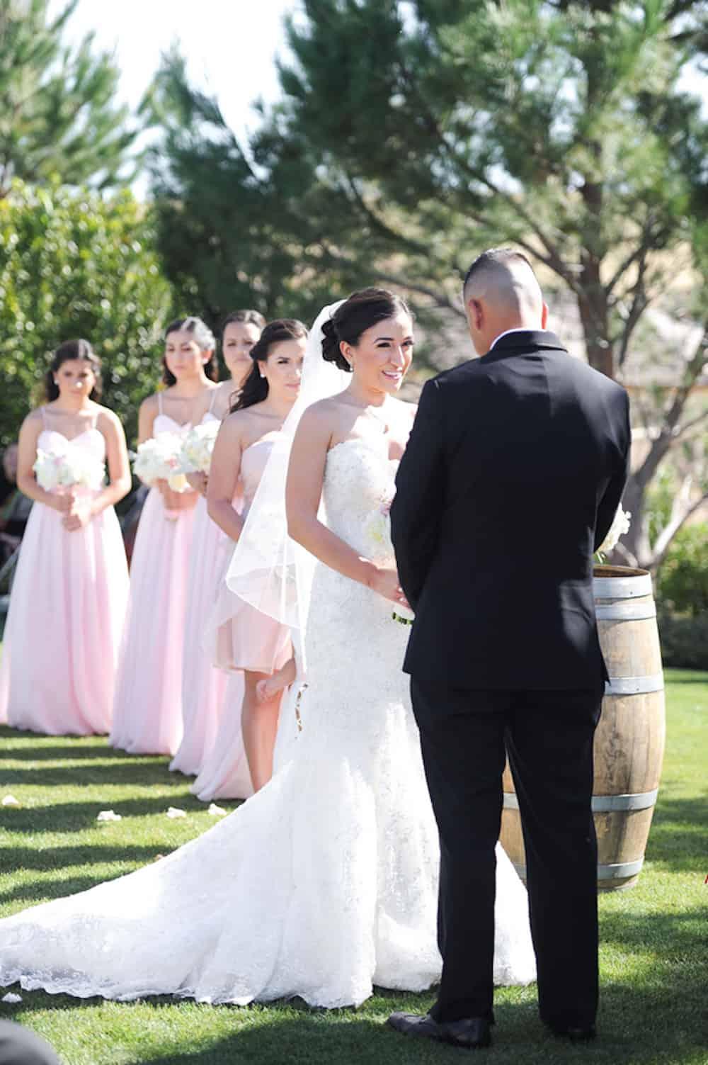 8B Paredes_Martinez_JessicaFreyPhotography_FranciscoVeronicaClubLosMeganosJessicaFreyPhotography057_low