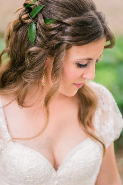 AbigailWellinghurstPhotography_3C4A1704_low