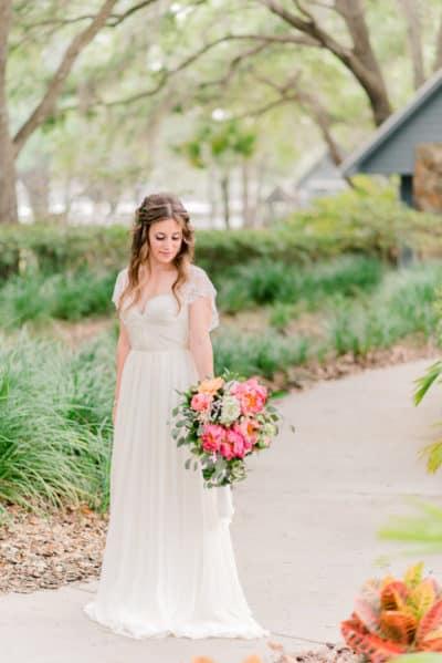 AbigailWellinghurstPhotography_DSC4350_low