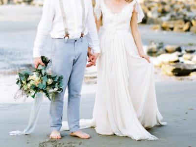 FEATURE Florida Wedding Photographer-27-3