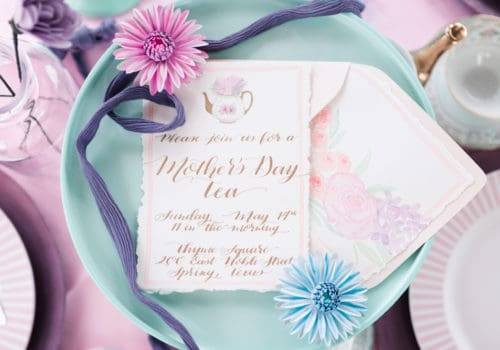 FEATURE Wright_CWrightPhotography_MothersDayHighTeaStyledShootbyCWrightPhotography2_low