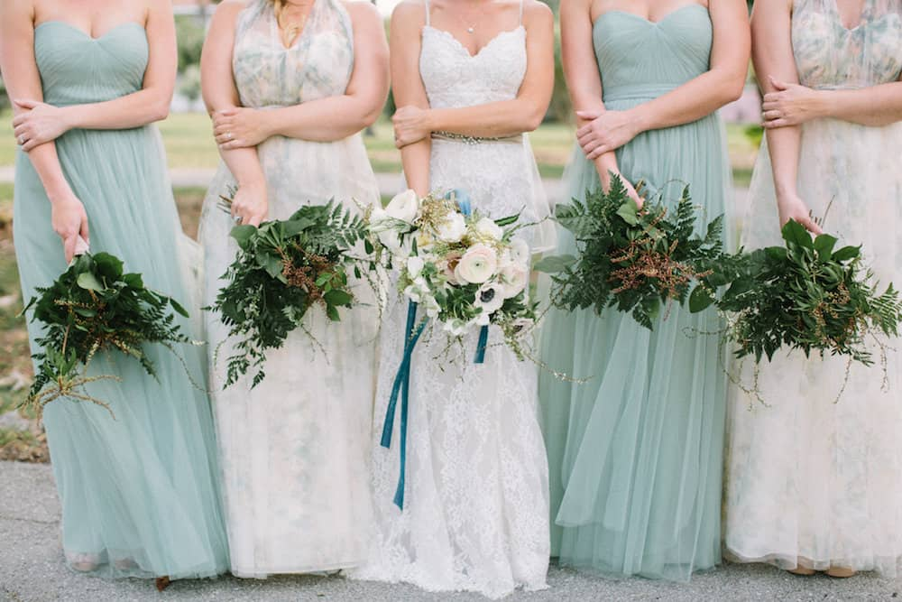 FEATURE social-house-lake-worth-wedding-101