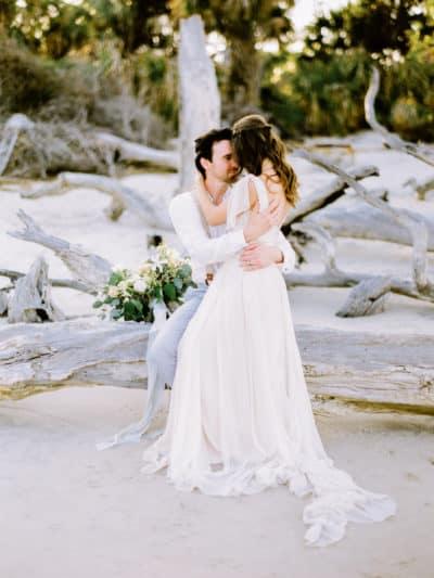 Florida Wedding Photographer-18-5